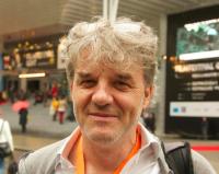 Michel Schöpping