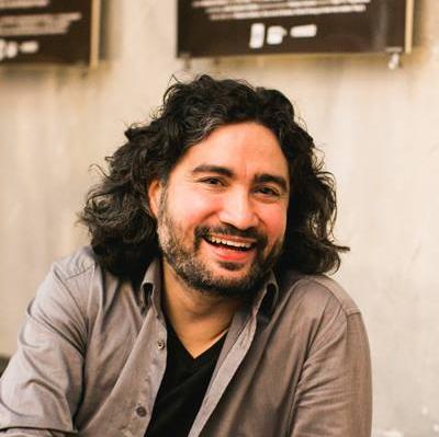 Jaim Sahuleka's Profielfoto