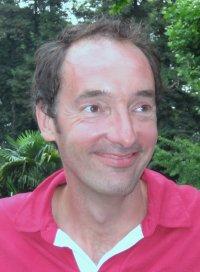 Gilles Kuiper